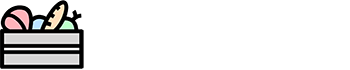 Måltidskasseguiden   Sammenligning af DK's udbydere